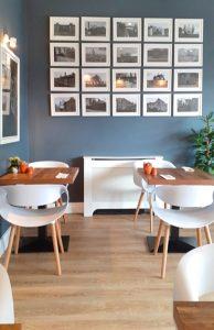 Roastie Midleton Cafe and Restaurant